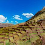 Huchuy Qosqo Machu Picchu feel peru